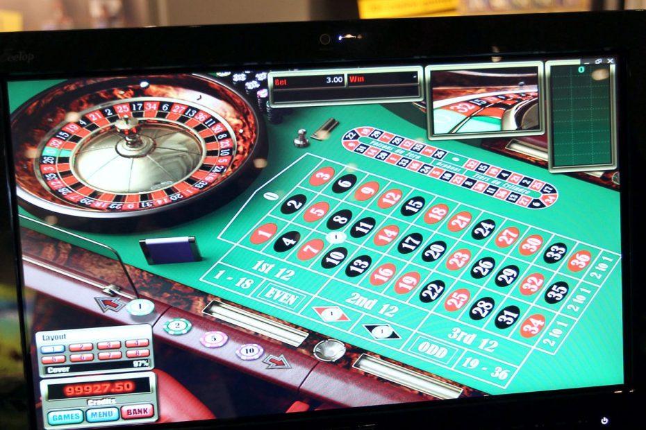 comment-gagner-casino